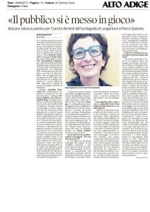 2017-06-19_articolo-Alto-Adige