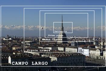 campo largo 2016_torino-1