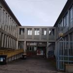 Scuola CPIA Braccini