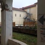 Scuola CPIA Chieri