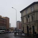 Scuola CPIA Parini